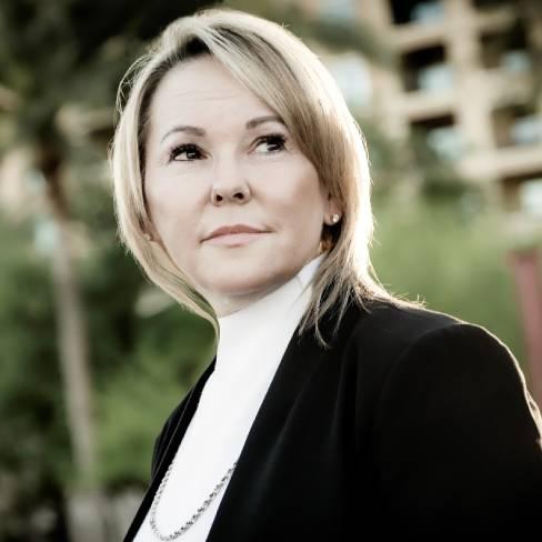 Susan Talarico